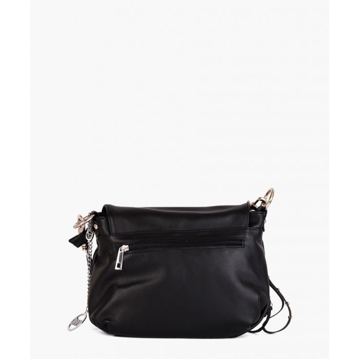 Image for Miramare black crossbody