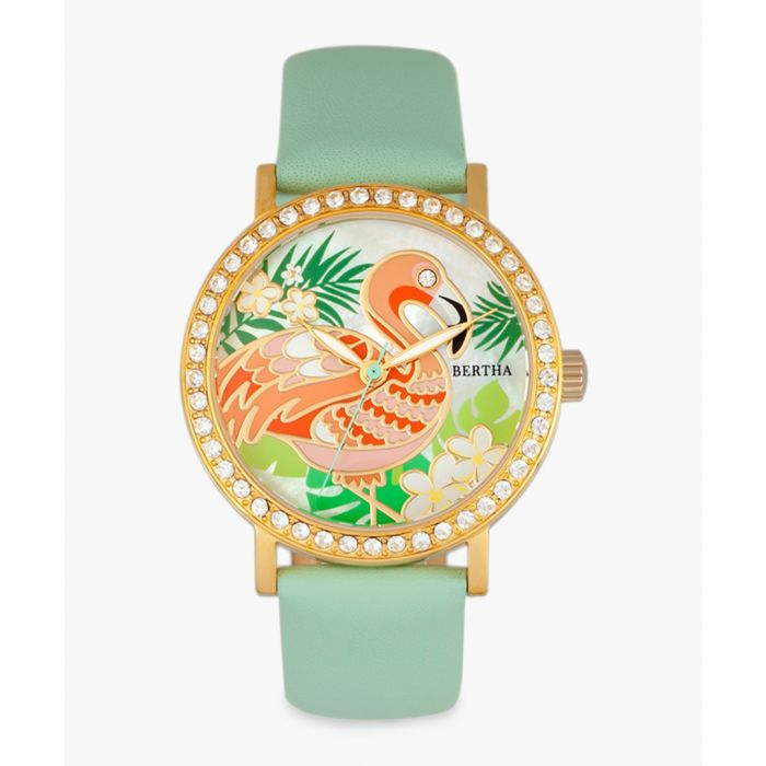 Image for Luna mint watch