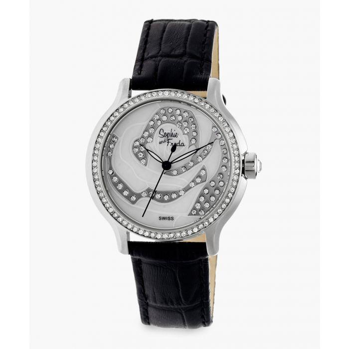 Image for Monaco black watch
