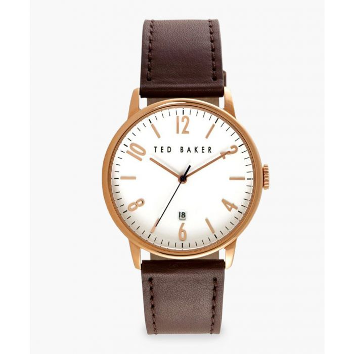 Image for Daniel brown watch