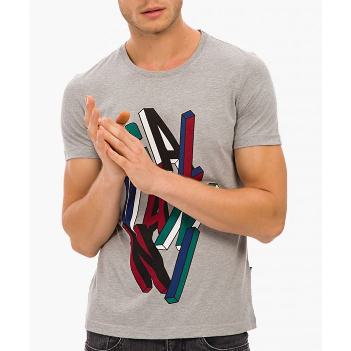 Image for Gorna cotton T-shirt