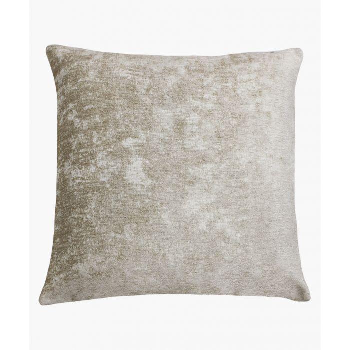 Image for Hampton stone cushion