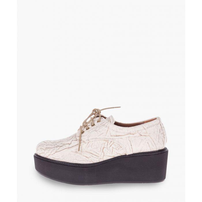 Image for Camel slip-on shoes