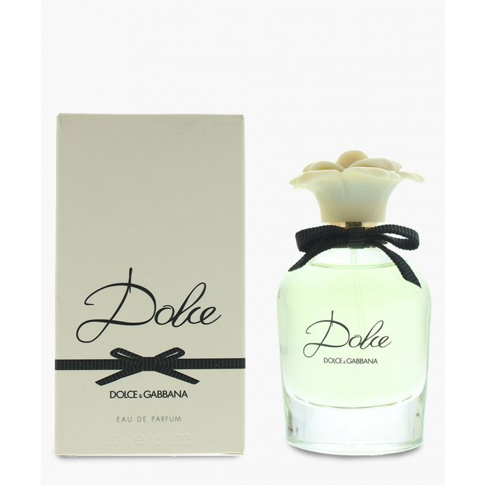 Image for Dolce eau de parfum 50ml