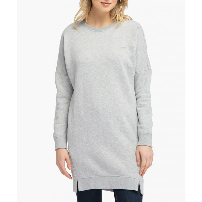 Image for Grey sweater