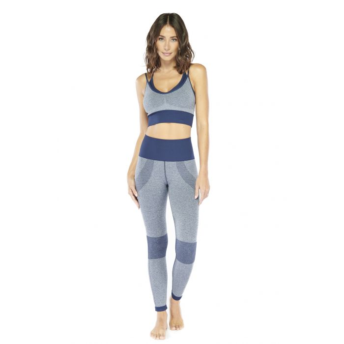 Image for Intense Controlled Legging
