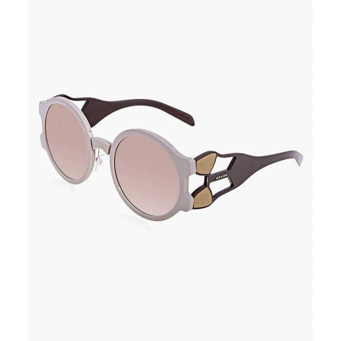 Image for Sunglasses beige