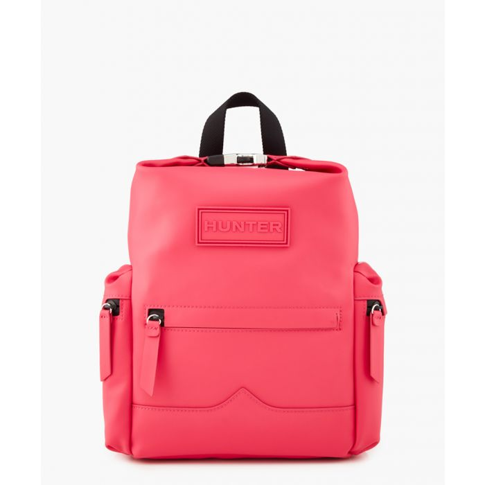 Image for Backpack pink
