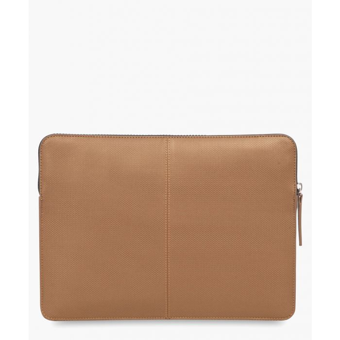 Image for MBP 15/ ultrabook 14 inch clutch bronze