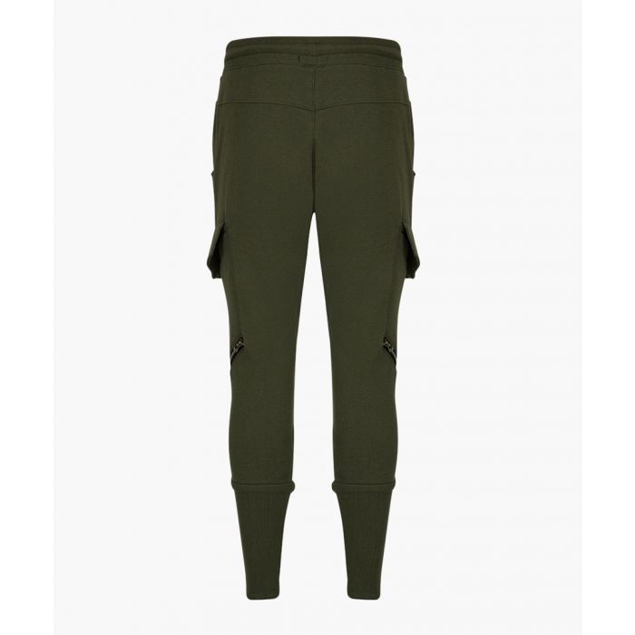 Image for RNT 23 Trousers KHAKI