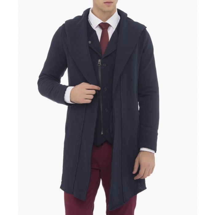 Image for RNT 23 Jumpers NAVY NAVY