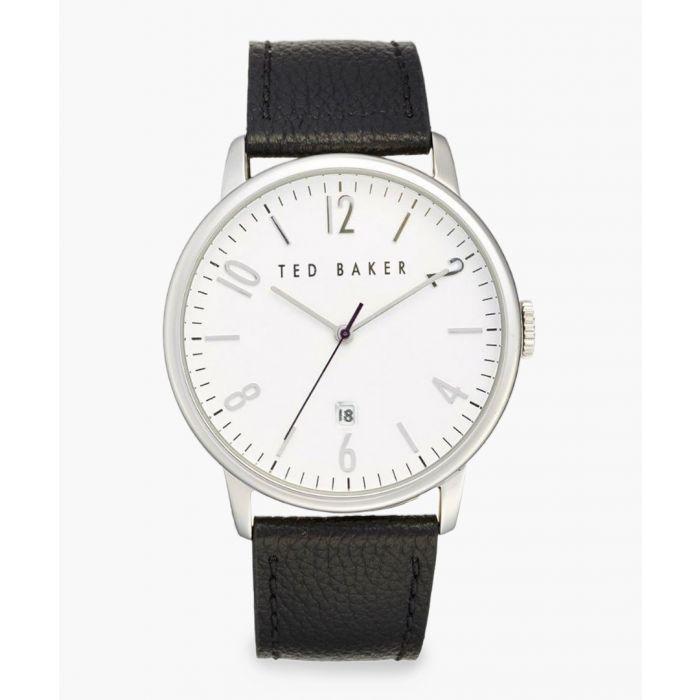 Image for Daniel black watch