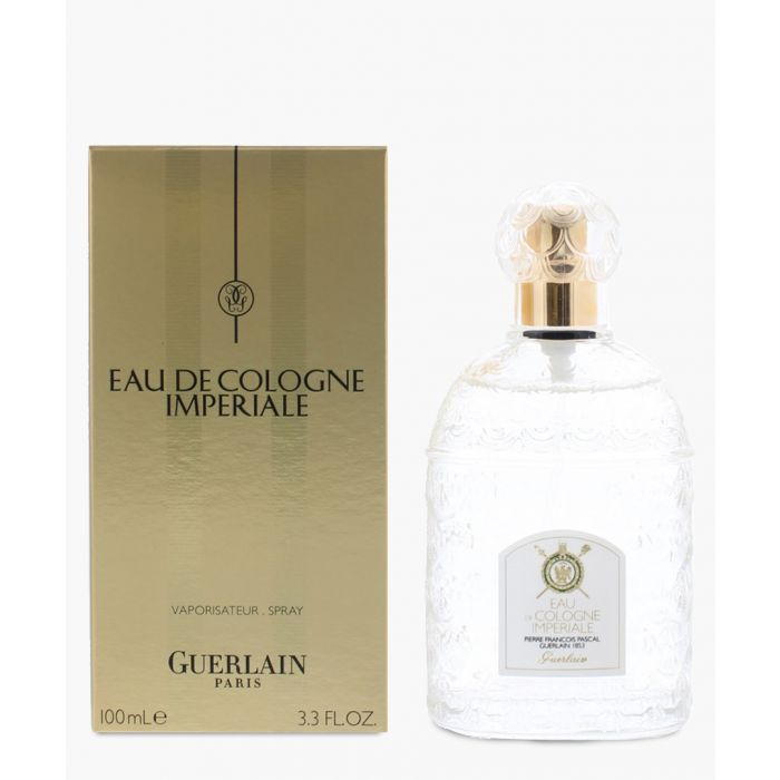 Image for Imperiale Eau De Cologne 100ml