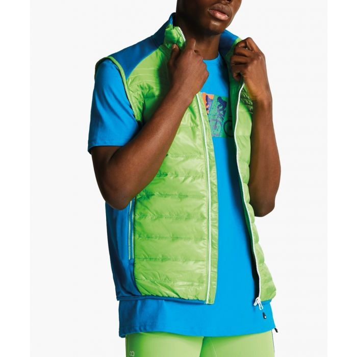 Image for Mountfusion gilet