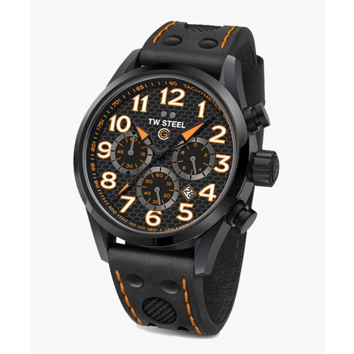 Image for GCK Rallycross black watch