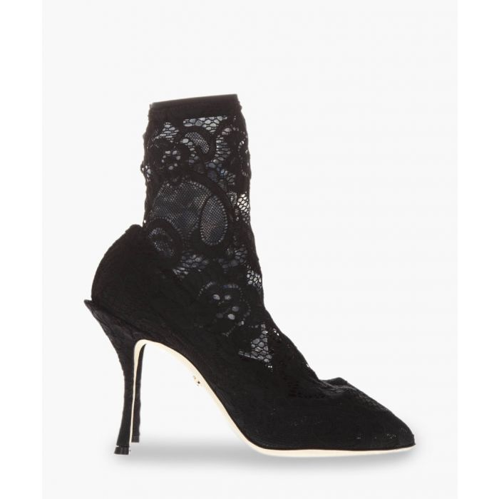 Image for Ankle boots