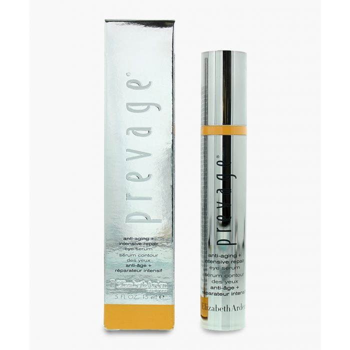Image for Prevage Anti-aging Intensive Repair eye serum