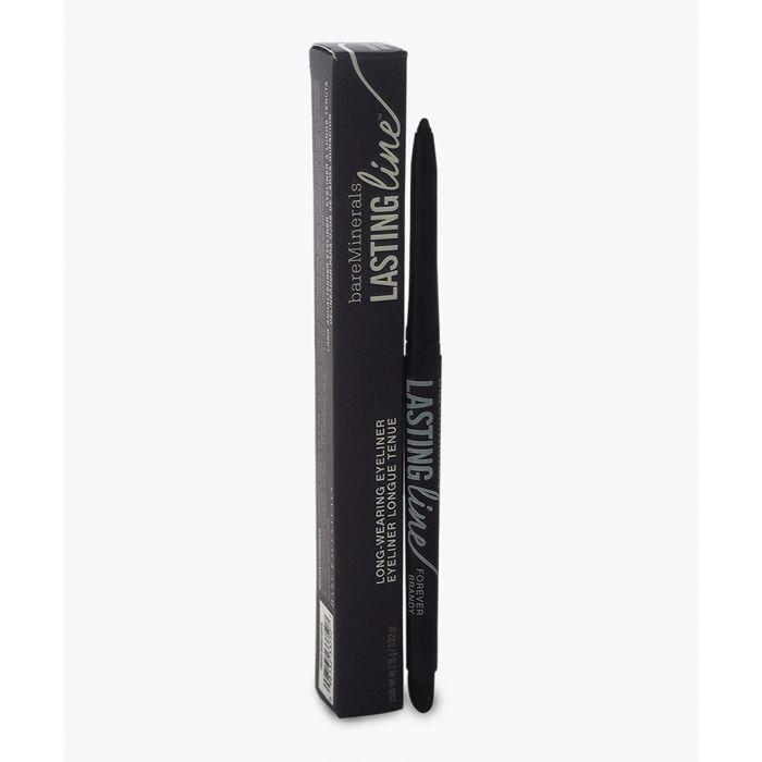 Image for Perfecting veil light to medium eyeliner