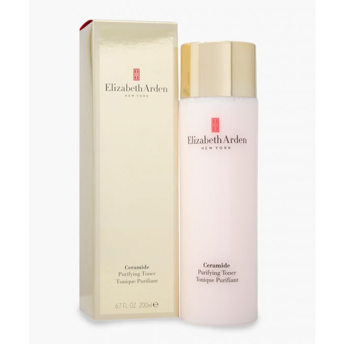 Image for Ceramide purifying toner 200ml
