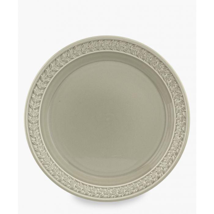 Image for 4pc Botanic Garden Harmony stone plate set