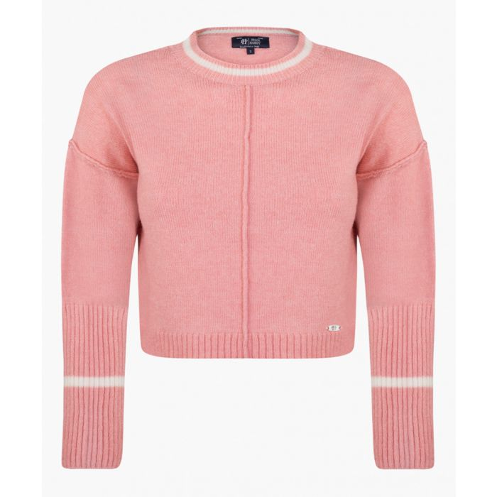 Image for Pink T-shirt