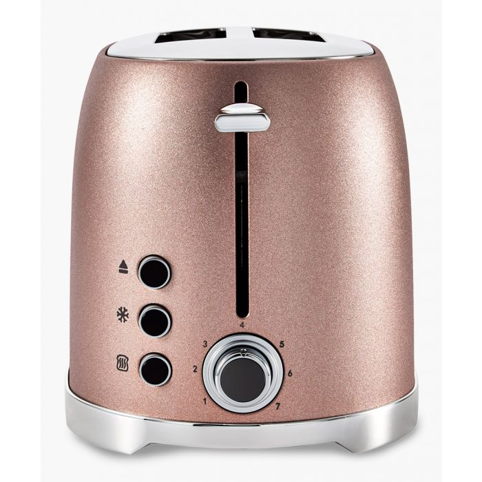 Image for 800w 2-slice toaster