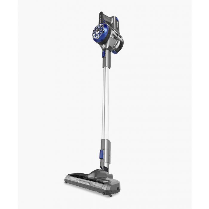 Image for Powerturbo cordless vacuum cleaner
