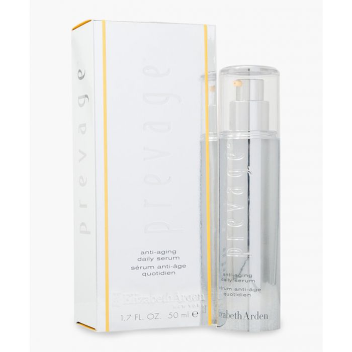 Image for Prevage anti-aging daily serum 50ml