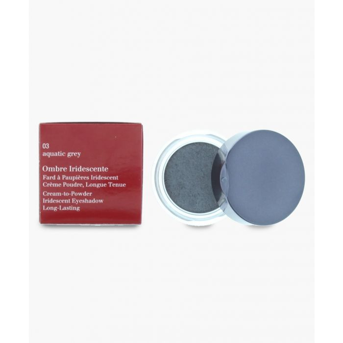 Image for Cream-To-Powder 03 Aquatic Grey eyeshadow
