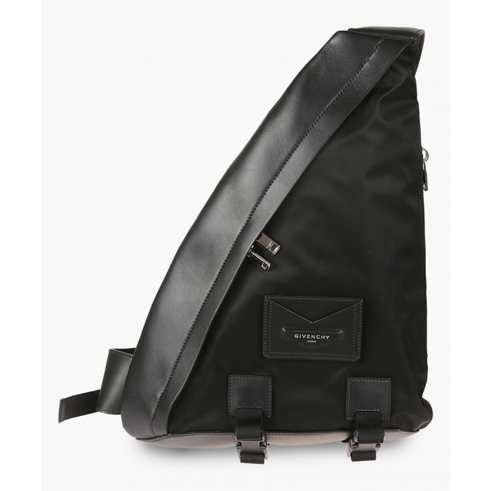 Image for one-shoulder backpack
