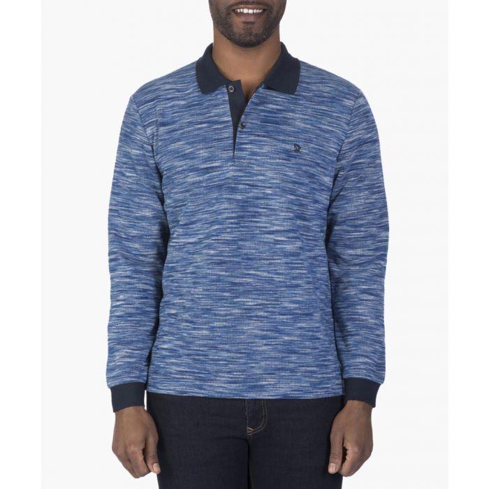 Image for Sax polo shirt