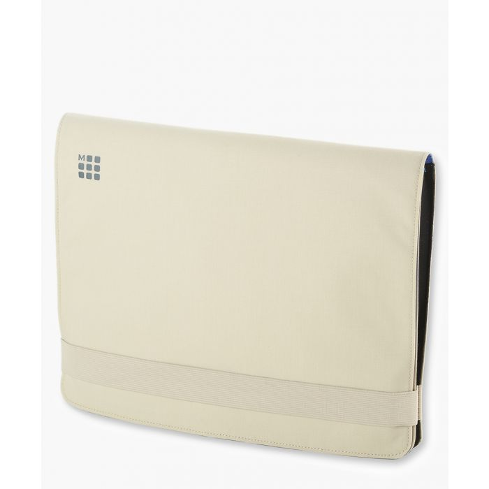 Image for Classic universal smartphone cover