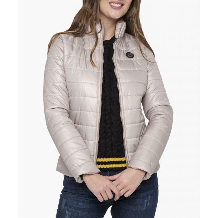Image for Mink coat