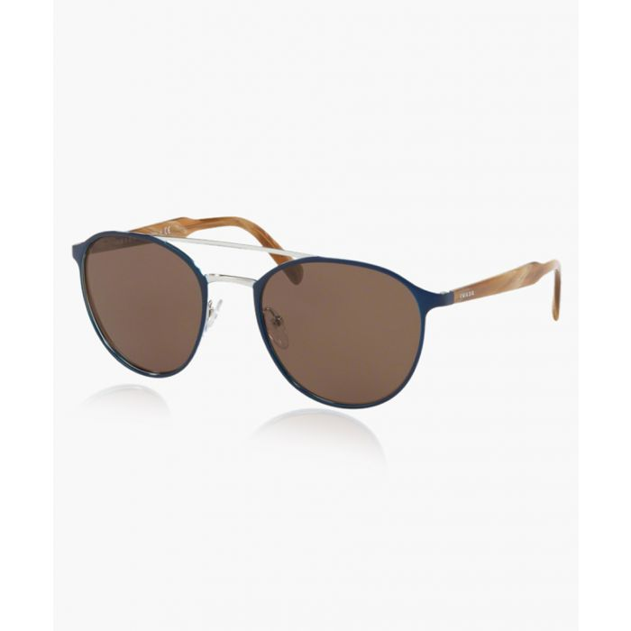 Image for Sunglasses blue