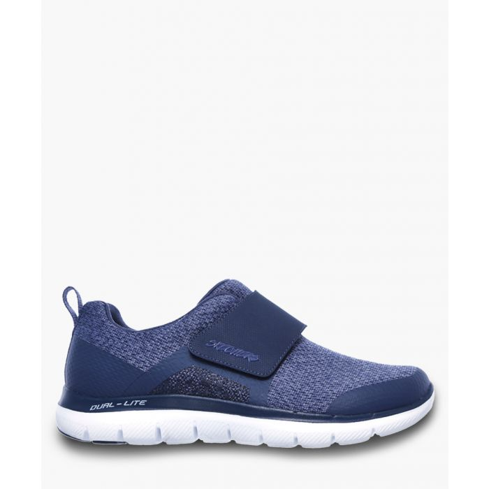 Image for Flex Appeal 2.0 navy trainers