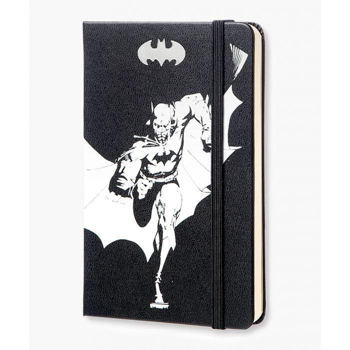 Image for Batman 2015 limited edition pocket notebook 9x14cm