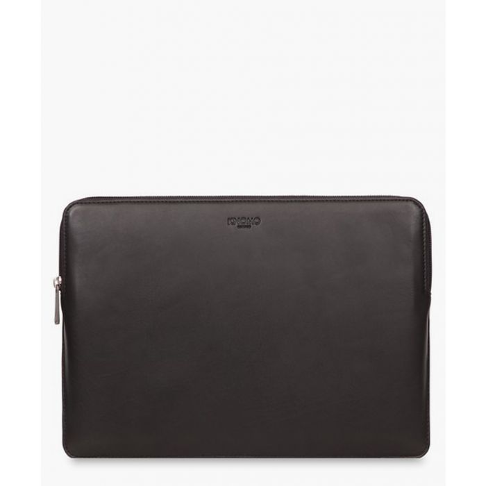 Image for Sleeve 13 inch Clutch