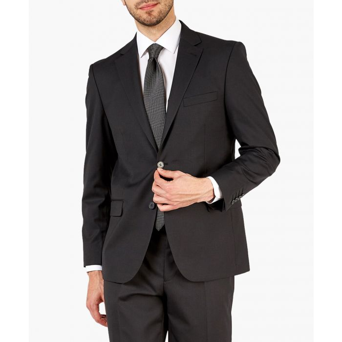 Image for Anthracite suit