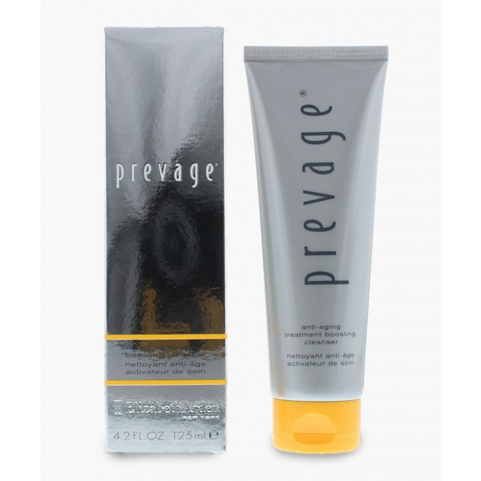 Image for Prevage anti-aging treatment boosting cleanser 125ml