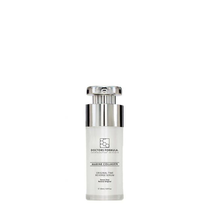 Image for time reverse serum