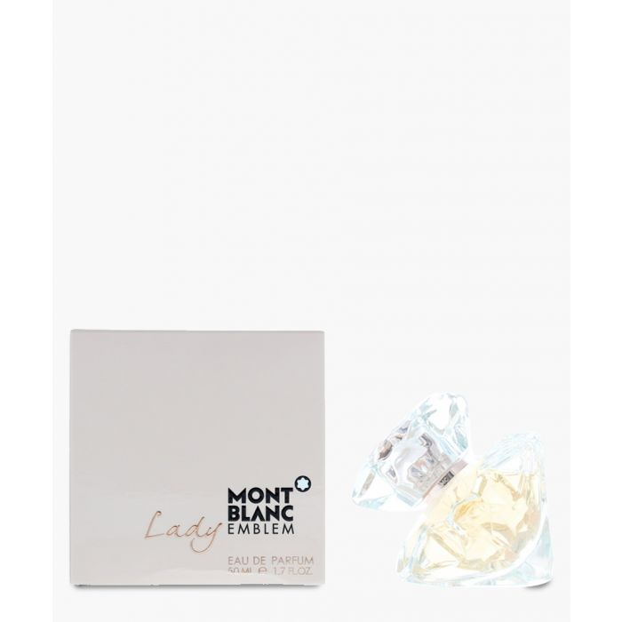Image for Lady Emblem eau de parfum 50ml
