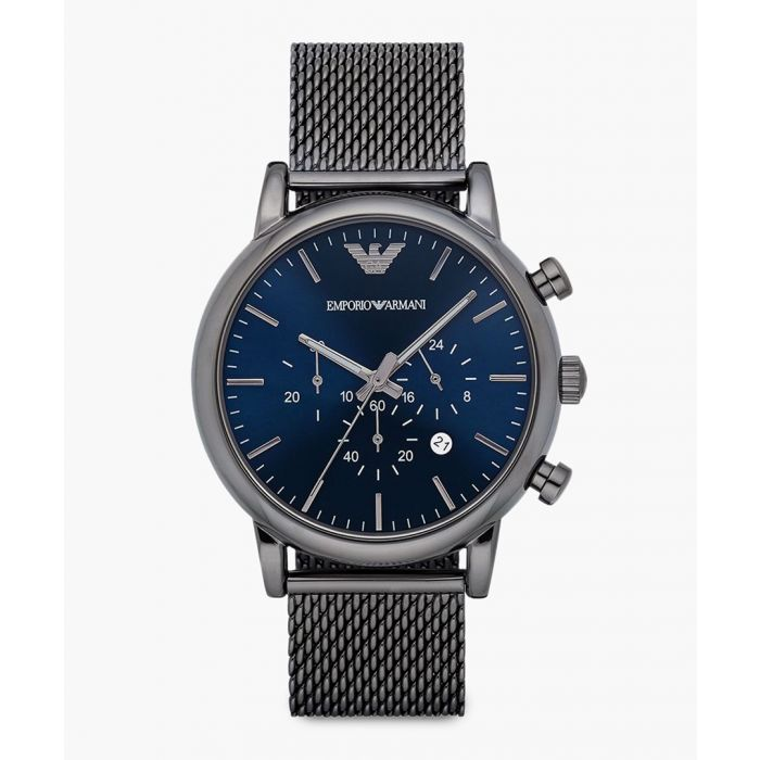 Image for Chronograph watch