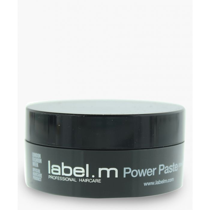 Image for Power paste 50ml