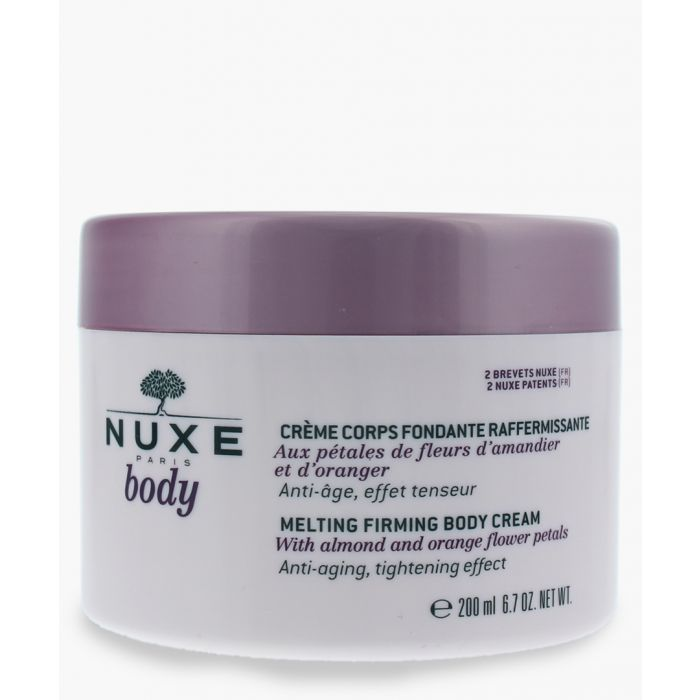 Image for Body firming cream 200ml