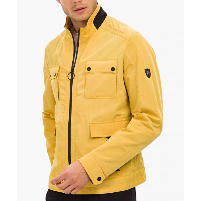 Image for Ayk coat