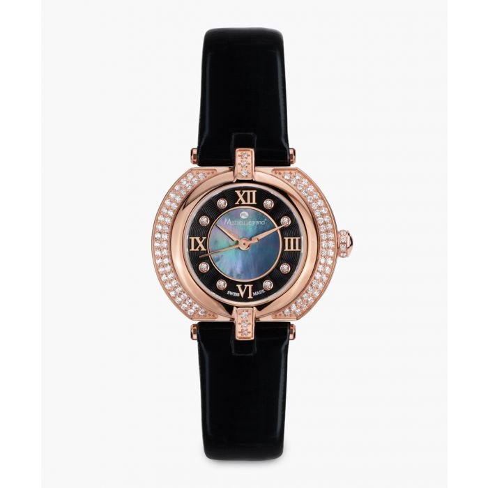 Image for Mille Cailloux black watch
