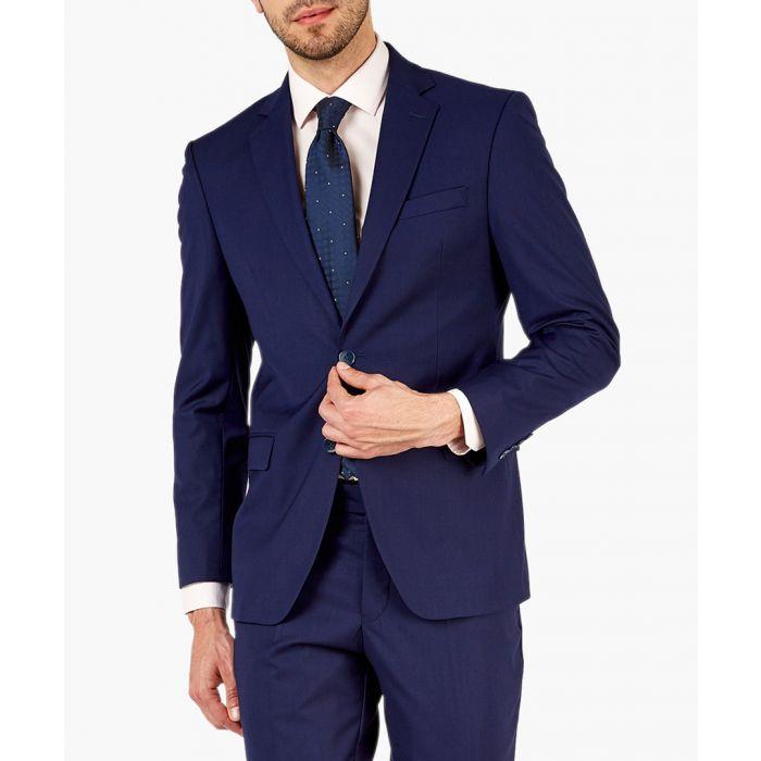 Image for Parliament suit