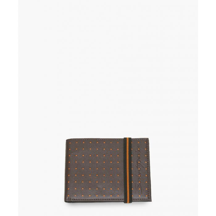 Image for Brown wallet