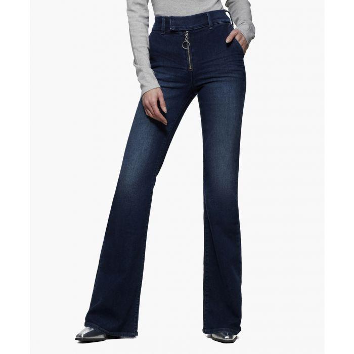 Image for True Religion Blue Jeans