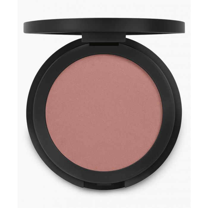 Image for Call my blush nude powder